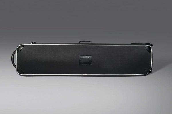 Τροχήλατη-τσάντα-1