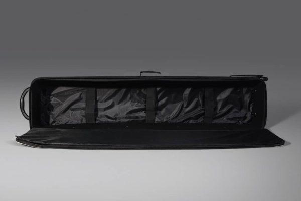 Τροχήλατη-τσάντα-2