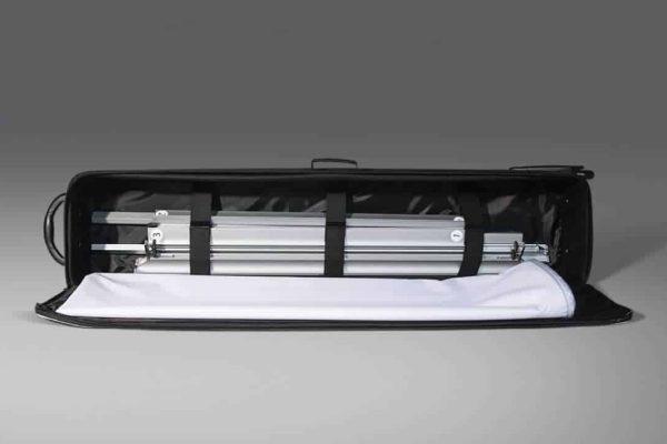 Τροχήλατη-τσάντα-3