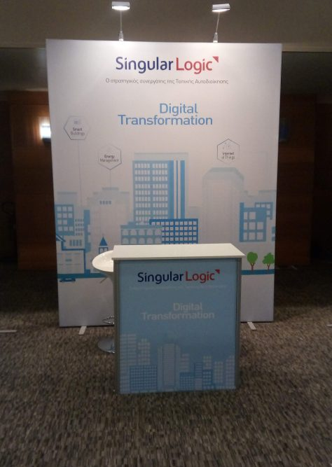 conference-booth (3)