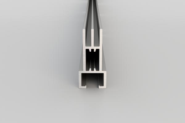 corner profile 2