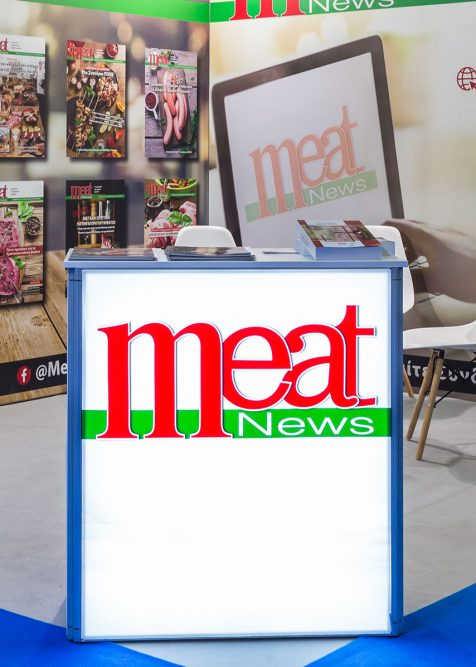 MEAT NEWS