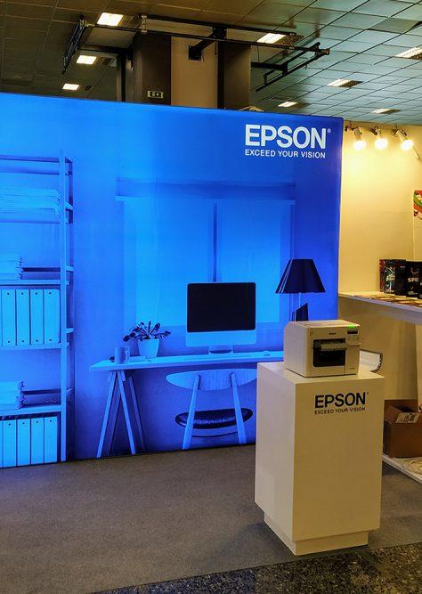 epson 1200